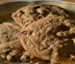grote-zachte-chocolate-chip-koekjes