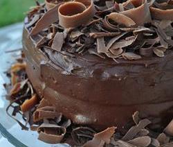ultimate-chocolade-taart