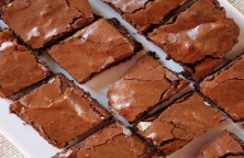 brownies-glazuur