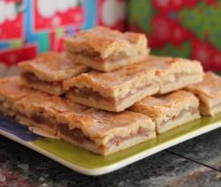 appel-koekjes