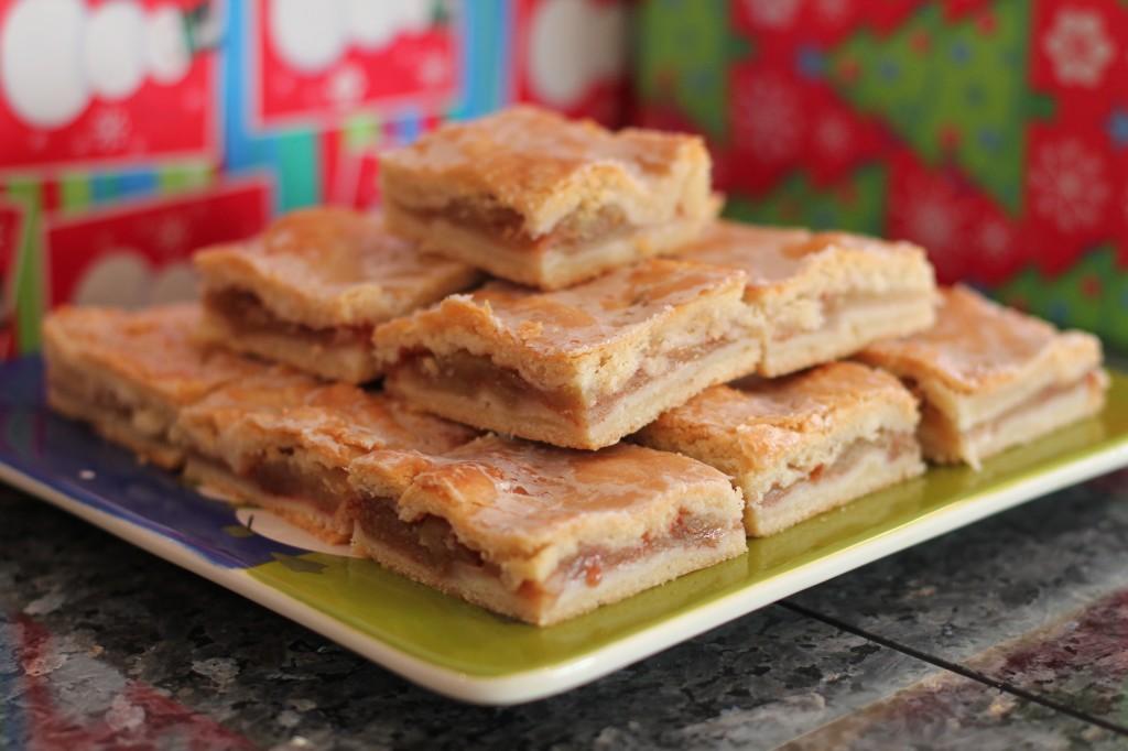 bakrecepten koekjes