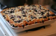 blauwe-bessen-cake